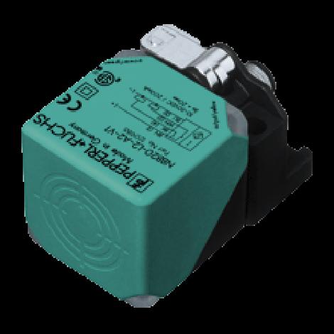 NBN40-L2-E2-V1 - Czujnik indukcyjny
