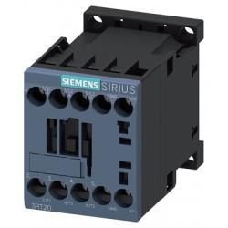 3RT2015-1BB41 - STYCZNIK 3KW 7A UC= 24V DC