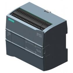 6ES7214-1AG40-0XB0 - CPU 1214C DC/DC/DC