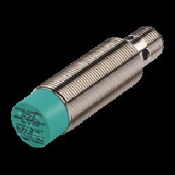 NBN12-18GM50-E2-V1 - Czujnik indukcyjny