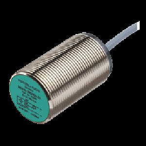 NBB10-30GM50-E0 - Czujnik indukcyjny