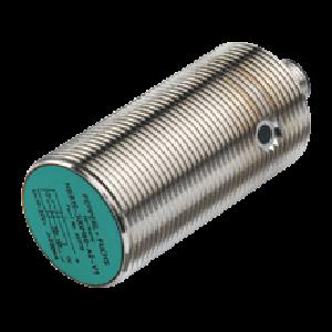 NBB15-30GM60-A2-V1 - Czujnik indukcyjny