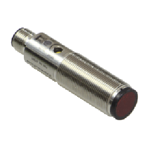 OBT500-18GM60-E4-V1 - Czujnik optyczny
