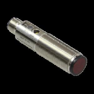 OBT500-18GM60-E5-V1 - Czujnik optyczny
