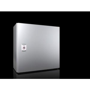 AX 1006.000 – Obudowa sterownicza Kompakt AX