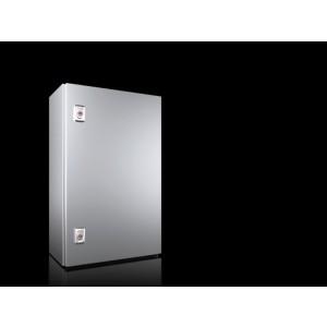 AX 1008.000 – Obudowa sterownicza Kompakt AX