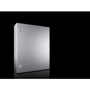 AX 1012.000 – Obudowa sterownicza Kompakt AX