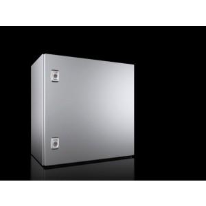 AX 1013.000 – Obudowa sterownicza Kompakt AX