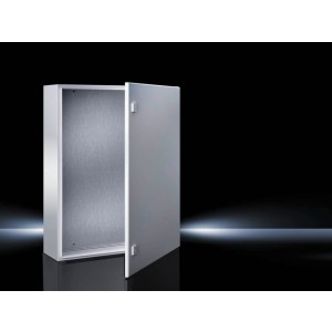 AE 1031.500 - Obudowa sterownicza Kompakt AE