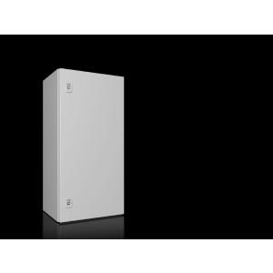 AX 1037.000 – Obudowa sterownicza Kompakt AX