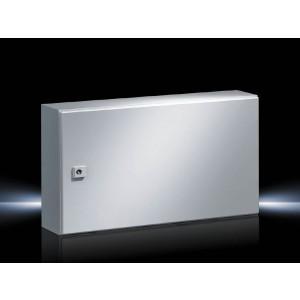 AE 1039.500 - Obudowa sterownicza Kompakt AE