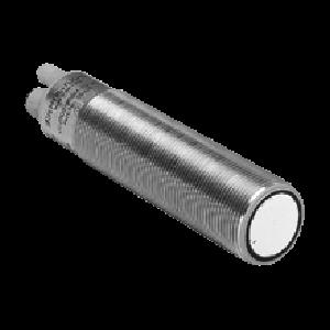 UC2000-30GM-IUR2-V15 Czujnik ultradźwiękowy