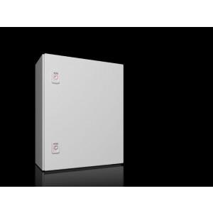 AX 1045.000 – Obudowa sterownicza Kompakt AX