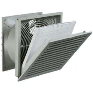 Wentylator filtrujący PF 66.000 – IP 54 εCOOL 11666102055