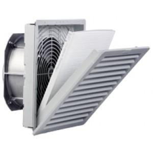 11675103055 - Wentylator filtrujący Slim Line PF 65.000, εCOOL