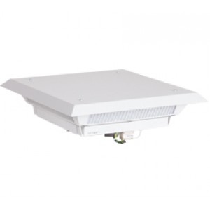 Wentylator filtrujący PTF 61.000 230V– IP 33 εCOOL 11681100055