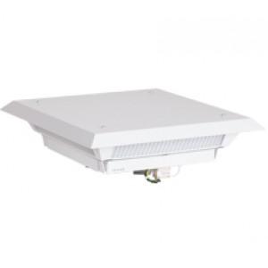 Wentylator filtrujący PTF 61.000 230V– IP 54 εCOOL 11681102055