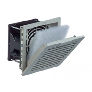 11811101055 - Wentylator filtrujący PF 11.000 EMC, εCOOL