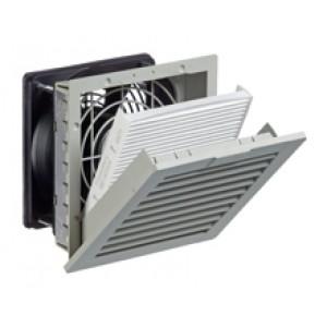11822101055 - Wentylator filtrujący PF 22.000 EMC, εCOOL