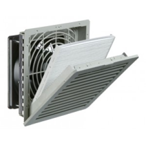 11832103055 - Wentylator filtrujący PF 32.000 EMC, εCOOL