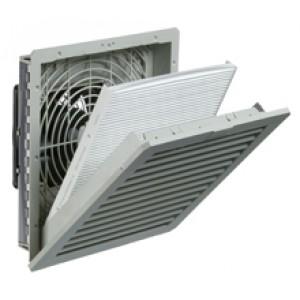 11843103055 - Wentylator filtrujący PF 43.000 EMC, εCOOL