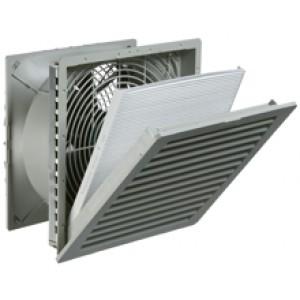 Wentylator filtrujący PF 66.000 EMC – IP 55 εCOOL 11866103055