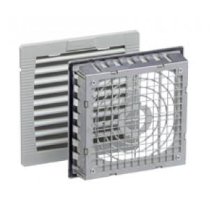 Kratka wylotowa PFA 20.000 EMC IP 54 εCOOL 11920001055