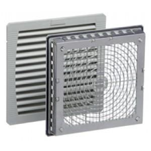 Kratka wylotowa PFA 30.000 EMC IP 54 εCOOL 11930001055