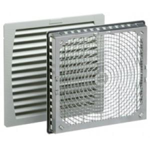 Kratka wylotowa PFA 60.000 EMC IP 55 εCOOL 11960003055