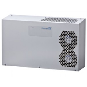 13242541055 - Klimatyzator DTS 9011H