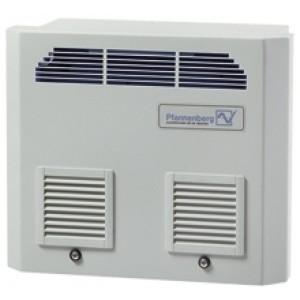 13293141055 - Klimatyzator DTFI 9021
