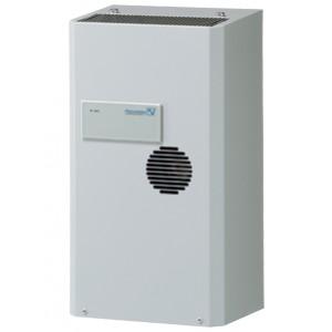 Klimatyzator DTI 9031 510W 230 V 13295041055