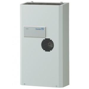 Klimatyzator DTI 9041 870W 400 V 13299049055