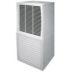 Klimatyzator DTS 3061 (NEMA 3R/4) 680W 230 V 13382341300
