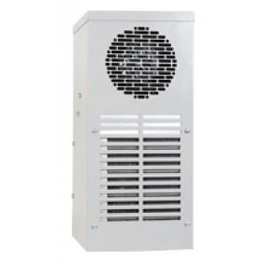 13383141355 - Klimatyzator DTS 3031 (NEMA 3R/4)