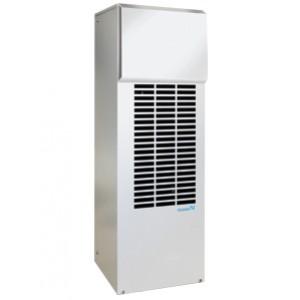 Klimatyzator DTS 3285 (NEMA 4/4X) 2900 W 400V 13383836158
