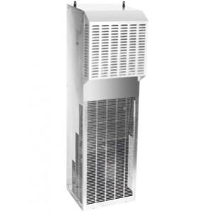 13383936355 - Klimatyzator DTS 3661 (NEMA 3R/4)