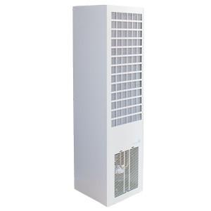 Klimatyzator DTS 3481 (NEMA 4/4X) 4000 W 400V 13385036158