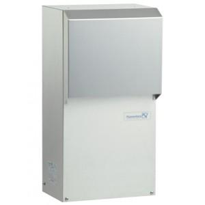 13385441158 - Klimatyzator DTS 3181 (NEMA 4/4X)