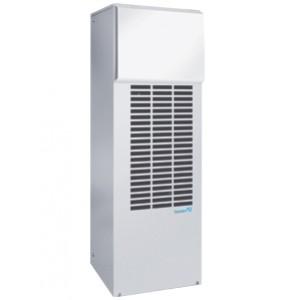 Klimatyzator DTS 3165 HT 1600 W 230V 13393641001