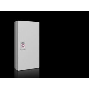 KX 1545.000 – Obudowa E-Box KX