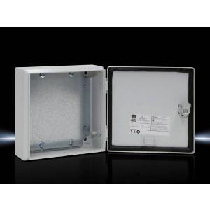 EB 1546.500 - Obudowa E-Box EB 80 mm
