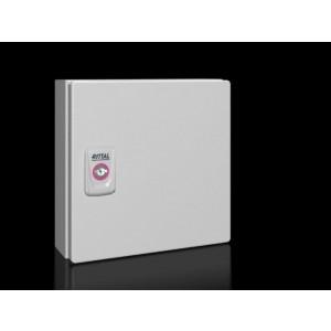 KX 1546.000 – Obudowa E-Box KX