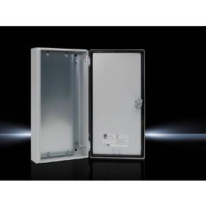 EB 1547.500 - Obudowa E-Box EB 80 mm
