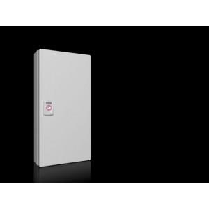 KX 1547.000 – Obudowa E-Box KX