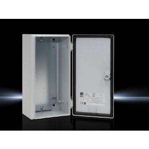 EB 1548.500 - Obudowa E-Box EB 120 mm