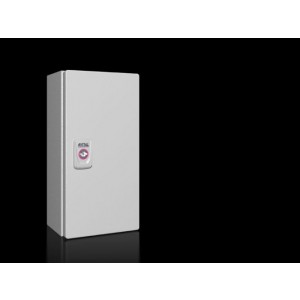 KX 1548.000 – Obudowa E-Box KX