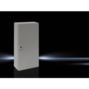 EB 1550.500 - Obudowa E-Box EB 120 mm