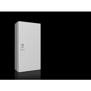 KX 1550.000 – Obudowa E-Box KX
