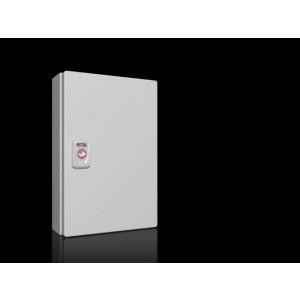 KX 1552.000 – Obudowa E-Box KX